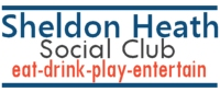 Sheldon Heath Social Club